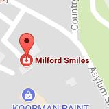 Milford Smiles | Dentist Milford MA