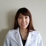 meet dr yunji lee